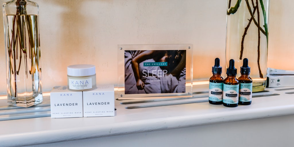 Europe's First Luxury CBD E-Commerce Site Launches | News & Analysis, News Bites